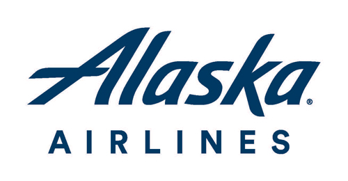 alaskaairlineswordmarkofficial4cplg