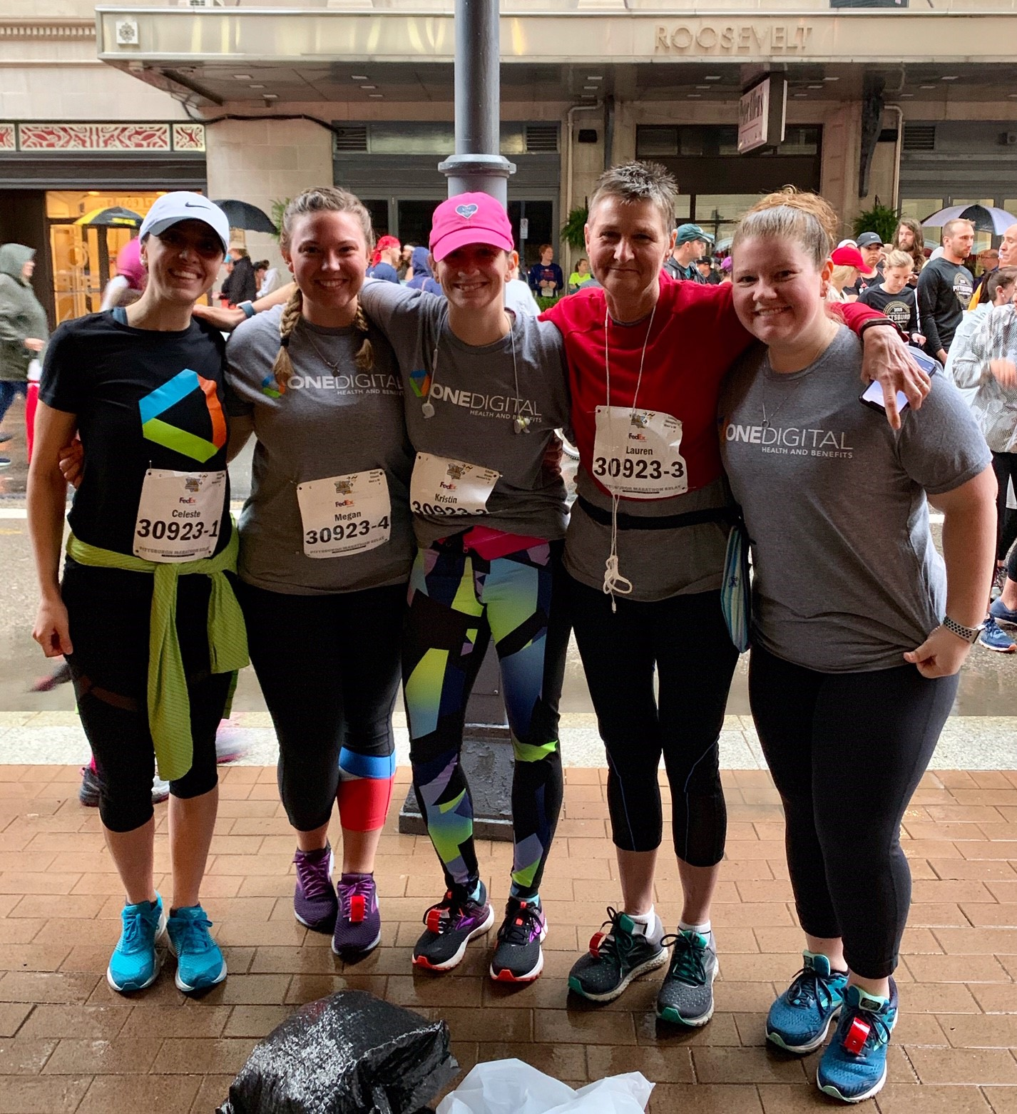 Pittsburgh_-_Wellness__Pittsburgh_Marathon_Relay.jpg