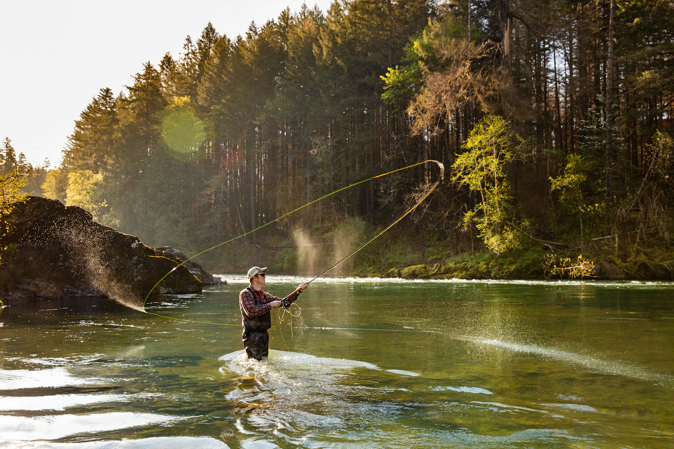 Tyler Roemer TO FlyFishing 002.jpg