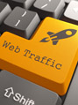 04.10.14 thumb seo-traffic