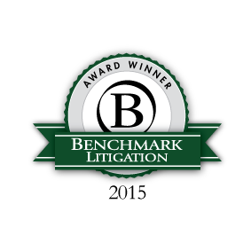 Benchmark-Litigation-Winner-2015-2