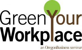 GreenYourWorkplacelogoOBM