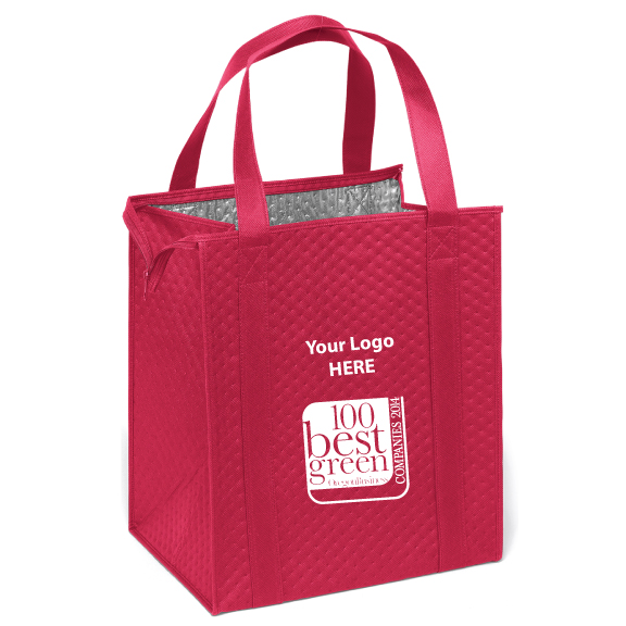 Tote-Insulated-2014