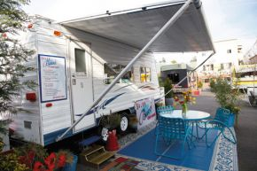 0412_Dispatches_NonFoodCarts_01