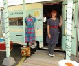 0412_Dispatches_NonFoodCarts_03
