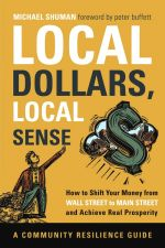 0414 reading local-dollars-local-sense