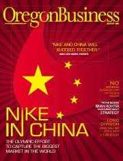 0808Cover