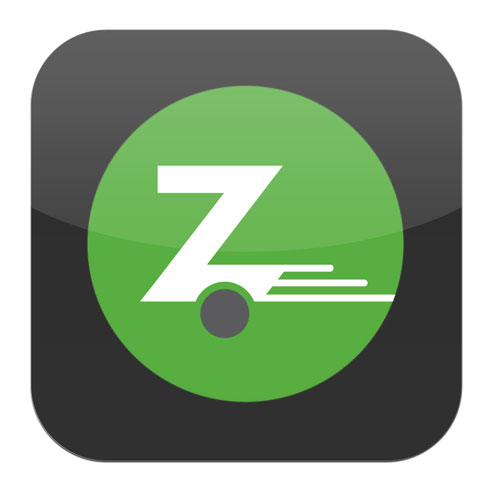 APPS_zipapp-icon