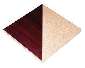 0112_WoodProduct