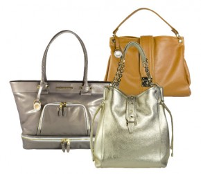 0113 Dispatches Handbags 03