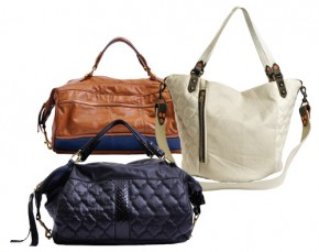 0113 Dispatches Handbags 04