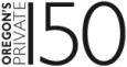 08Private150logo