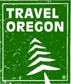 TravelOregonLogo.jpg