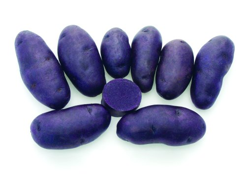 PurplePotatoes.jpg