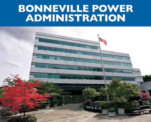 0612 DevelopingDistricts BonnevillePower