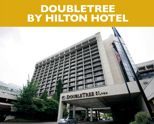 0612 DevelopingDistricts Doubletree