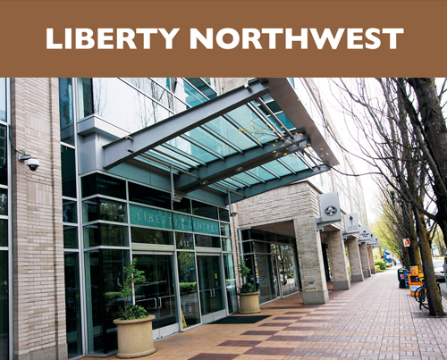 0612 DevelopingDistricts LibertyNorthwest