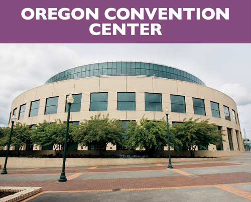 0612 DevelopingDistricts OregonConventionCenter