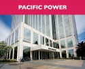 0612 DevelopingDistricts PacificPower