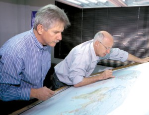 0312_Dispatches_Mapmakers_04