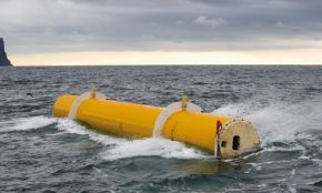 0511_WaveEnergy_03