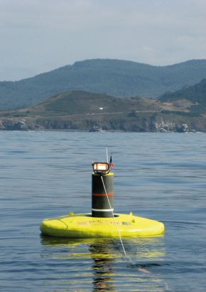 0511_WaveEnergy_04