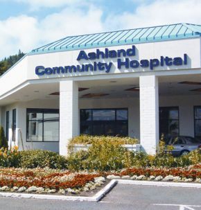 0512_Dispatches_AshlandCommunityHospital_01