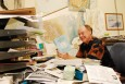 OBMOregonRehabilitation-311