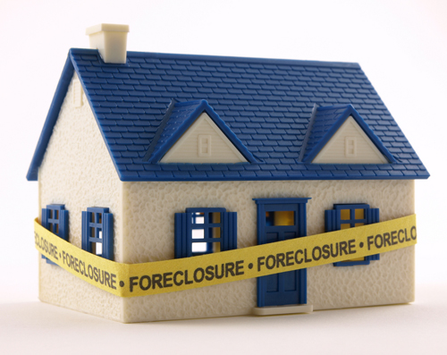 09.13.12 Blog Foreclosure