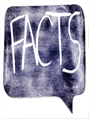 10.12.12 Thumbnail Facts