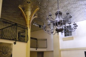chandelier-lagrande