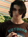 RJ Mitte from Breaking Bad filming in Oregon