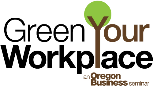 Green-Your-Workplace-2015logo-500pxw