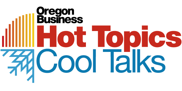 OB-Hot-Topics-Cool-Talks-logo-no-sponsor