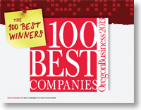Oregon-100-Best-Companies-2013-200px