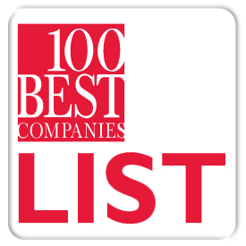 100best-list-companies-button