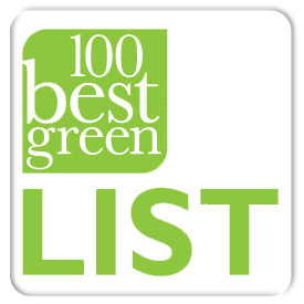 100best-list-green-button