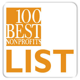 100best-list-nonprofit-button