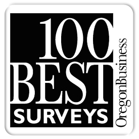 100best-surveys-button