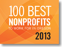 Oregon-100-Best-Nonprofits-2013-thumb-shadow