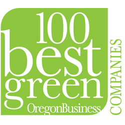 100best14logo red