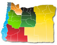 Oregon-regions-map-flat