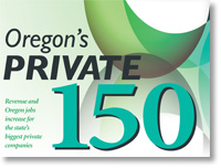 Private-150-list-for-2012-thumb