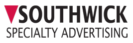 Southwick Specialty Advertising