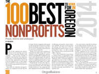 Oregon-100-Best-Nonprofits-2014-thumb