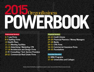 Powerbook 2015