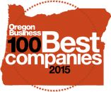 Info Package: The 100 Best Companies 2015