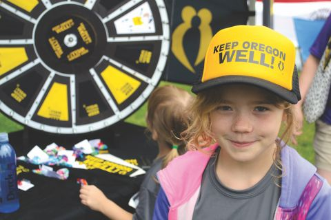 An Issue That Affects Us All