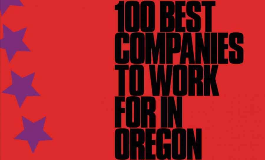 Info Package: The 100 Best Companies 2017