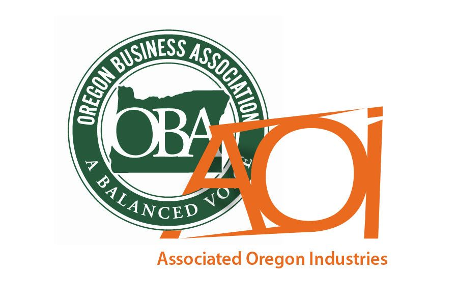 Merger dismays OBA founder